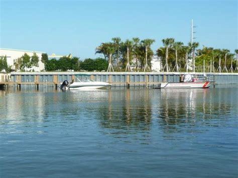 cedar bay boat rentals marco island new 100 pier picture of cedar bay yacht club marco