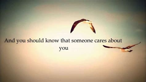 about you birdy all about you lyrics