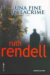 the fallen curtain ruth rendell ruth rendell