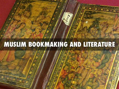 themes in literature wikipedia bookmaking and literature by alex siesel