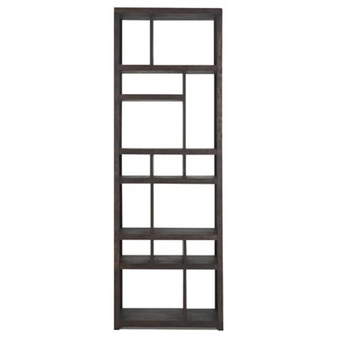 freedom bookshelves metropole bookcases from freedom the different sized