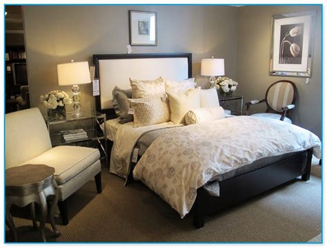 bedroom sets ethan allen ethan allen bedroom sets