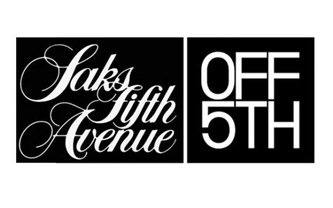 Saks Fifth Avenues One Day Of Savings by Saks 5th Avenue 5th Island