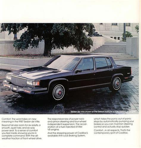 cadillac automobile cadillac automobile image