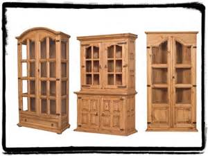 buy best rustic furniture from store