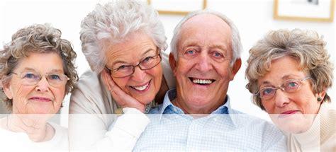 prestamos jubilados anses 2016 prestamo para jubilados y pensionados prestamos para