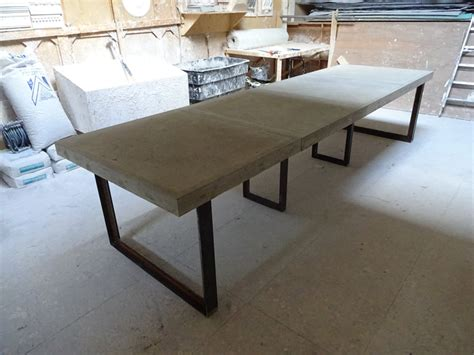 Modern Dining Tables Uk Concrete Dining Table Uk Contemporary Dining Tables H H Modern Dining Tables Home Remodel