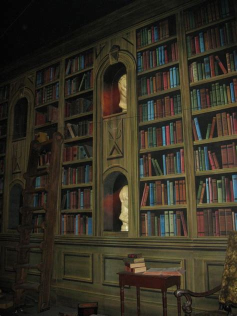 dream room a disney haunted mansion bedroom homes and hues dream library inside the haunted mansion disney world