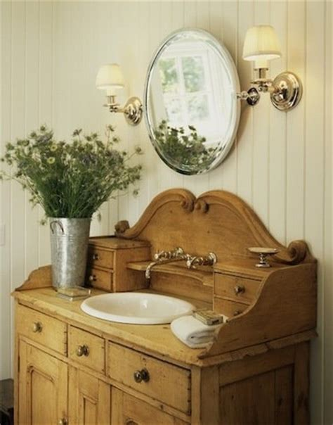 diy bathroom ideas bob vila diy bathroom vanity 12 bathroom rehabs bob vila