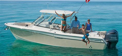 used grady white boats for sale naples florida grady white boats florida for sale