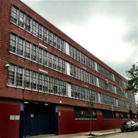 Drexel Cus Housing by Best Apartment Search Philadelphia 28 Images