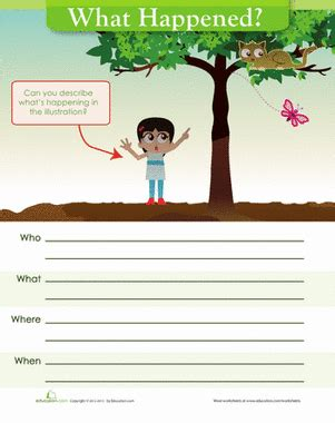 Drawing Conclusions Worksheets 2nd Grade by Drawing Conclusions