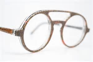 unique glasses unique unused vintage eyeglass frames retro eyeglasses