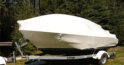 boat shrink wrap massachusetts residential customers maine mobile shrinkwrap