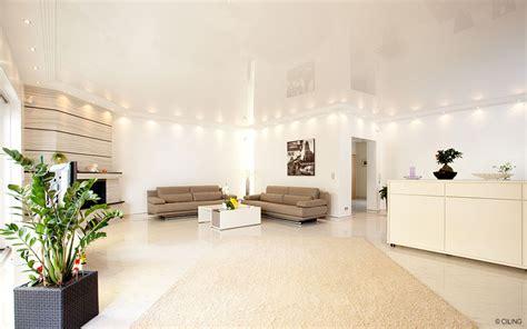 Decke Mit Stoff Verkleiden by Decke Mit Stoff Verkleiden Home Image Ideen