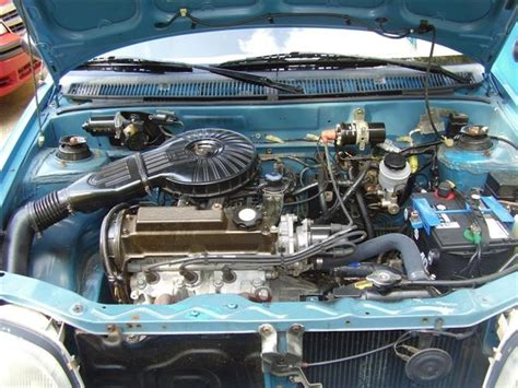 how does a cars engine work 1992 geo tracker regenerative braking 1992 geo metro pictures cargurus