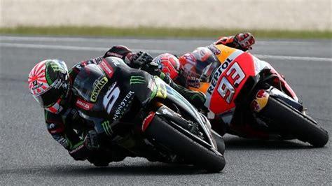 Motorrad Grand Prix Live Stream by Motogp Live Im Tv Livestream Und Liveticker Bei Eurosport
