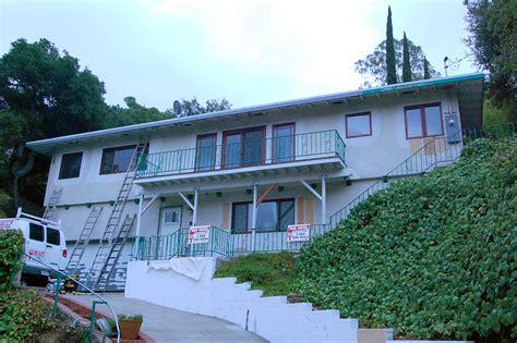 house painters estimates 171 house painting inc blog