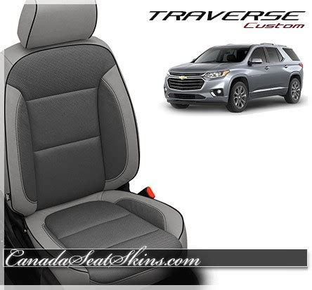 chevy traverse seating diagram diy enthusiasts wiring