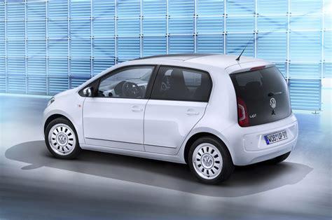 coche 5 puertas precios vw up 5 puertas para espa 241 a wp up 5p
