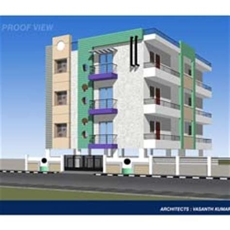 commercial building designing services commercial building design services service provider