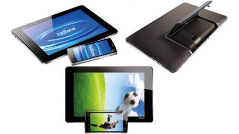 Laptop Asus Yang Bisa Jadi Tablet asus padfone gadget unik yang bisa jadi ponsel dan tablet review hp terbaru