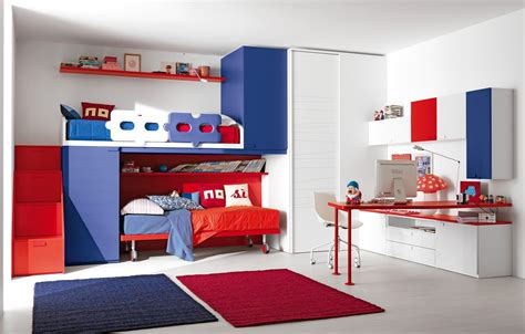 bunk beds for teenagers teen bedroom furniture ideas midcityeast