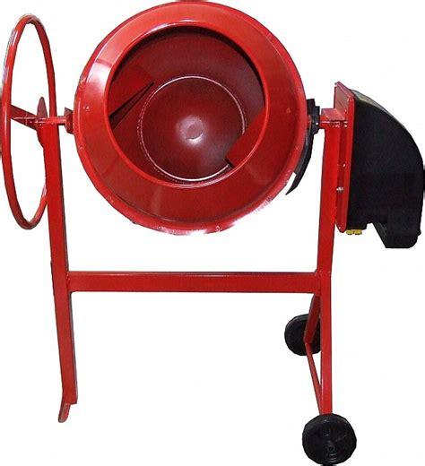 Motor Electric Betoniera by Betoniera Braco B 132 Motor Electric 0 65 Kw Bucuresti