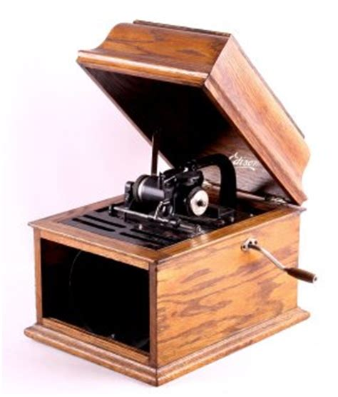 edison home phonograph value driverlayer search engine