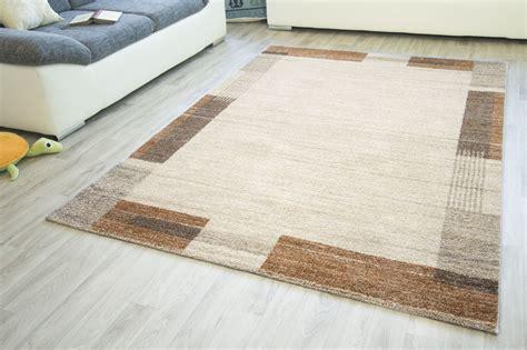 Designer Teppich Modern by Designer Teppich Modern 7 Muster 5 Gr 246 223 En Gut