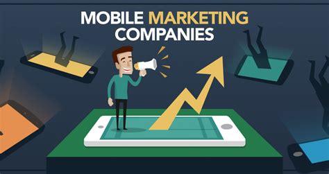 best marketing agencies top 12 mobile app marketing agencies in the us