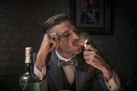 peaky blinders haircut name peaky blinders inside media track