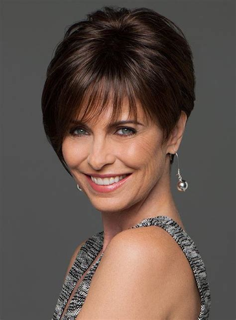 short wispy hair cuts for women in their 60 images of wispy bangs long hairstyles