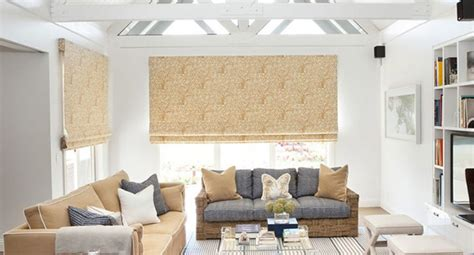 beach house window treatments window treatments perfect for decorating your beach house