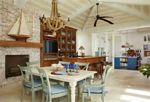 West Indies Dining Room Furniture british west indies furniture this dutch style west indies dining room