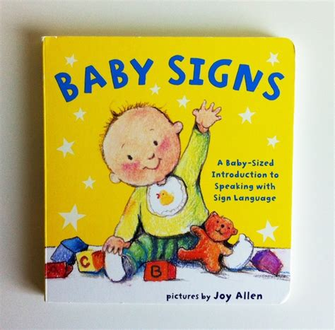 pictures of baby books baby sign language 171 the high need baby