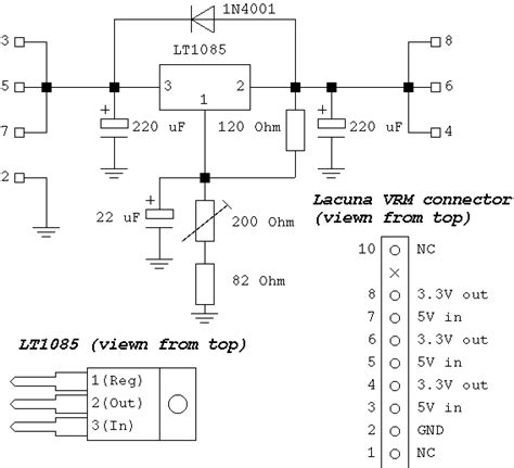 what resistor do i need to drop 12v to 9v what resistor to drop 12v to 5v 28 images what resistor do i need to drop 24v to 12v 28
