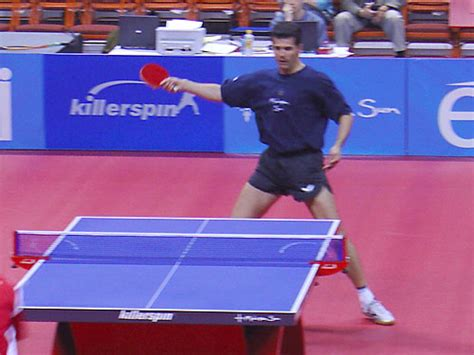 alllright table tennis database