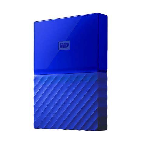 Wd My Passport 1tb Usb 3 0 New Model Orange Oranye Hdd 2 5 External jual wd my passport new design portable disk