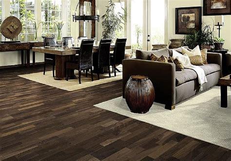 home decorating ideas hardwood floors home decoration ideas breathtaking dark hardwood texture floors home ideas dark