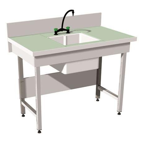 Paillasse De by Types De Paillasses Lcca Fabricant De Mobilier De