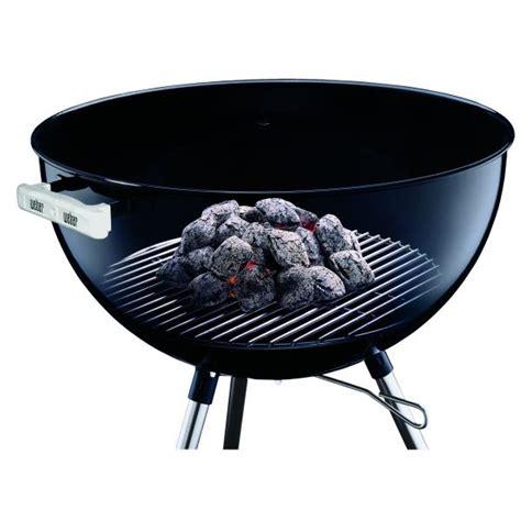 Grille Barbecue Weber by Grille Foyere Pour Barbecue Weber 57 Cm Un Accessoire
