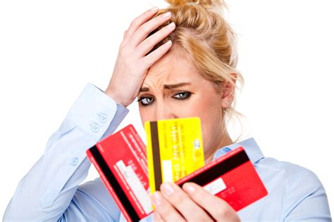 Check How Much Money Is On A Mastercard Gift Card - how to afford paying off credit card debt q a monday fun cheap or free