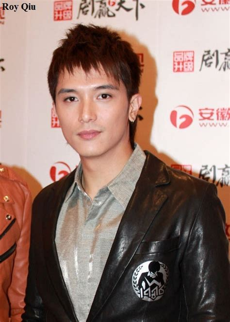 film baru roy qiu photos of roy qiu 2 chinese movie