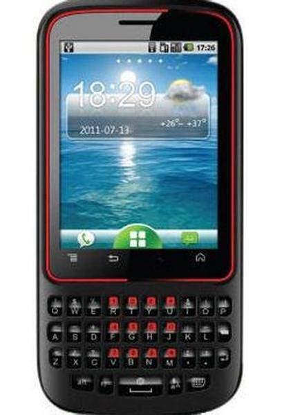 Touchscreen Mito 275 By Gadgetstar tabel harga mito februari 2012 seputar dunia ponsel dan hp