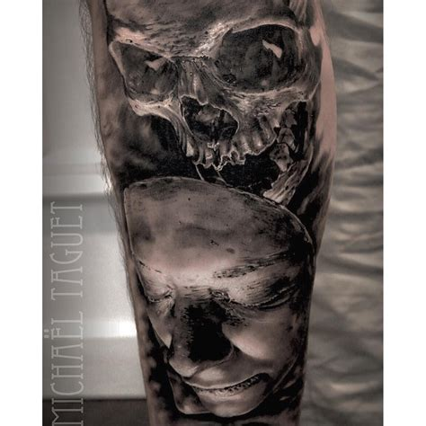 michael tattoo michael taguet find the best artists