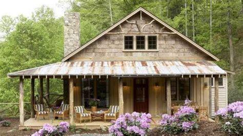southern living pinterest whisper creek house plan southern living plan sl 1653