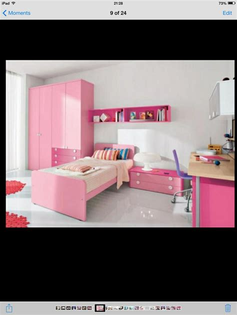 8 year old girl bedroom 4 8 year old girls room rooms pinterest