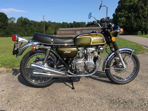 Oldtimer Motorrad Ersatzteile Honda honda motorrad oldtimer ersatzteile motorrad bild idee