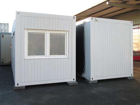 moderne container häuser referenzen menzl gmbh